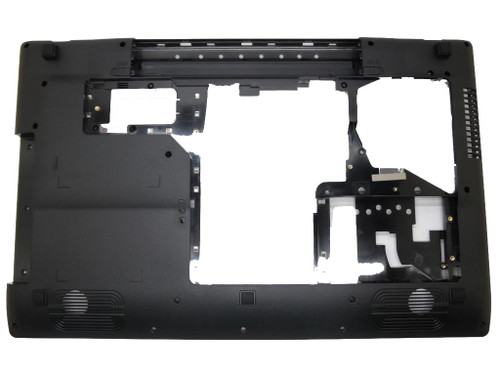 Laptop Bottom Case For MSI GE70 307-751D21A-P89 60AZ00J0-MBB200 N0CY1446MB03