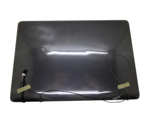 Laptop LCD Top Cover For LENOVO U410 90200798 3CLZ8LCLV30 3CLZ8LCLVE0 90203131 3CLZ8LCLVH0 Grey NON TOUCH New Original