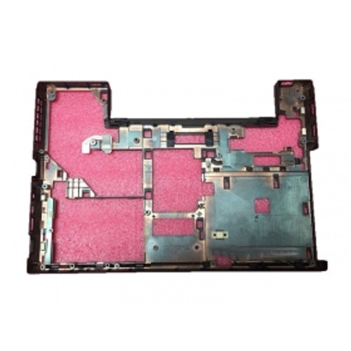 Laptop Bottom Case For Lenovo For ThinkPad T440P Lower Case 04X5400 AP0SQ000800 New Original