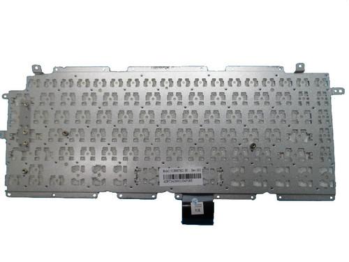 Laptop Keyboard For LG 13Z930 13Z930-G 13Z935 13Z935-G LG13Z93 Z360 Z360-G Z360-L Z360-M ZD360 ZD360-G LGZ36 V138967AS1 AEW73409901 Korea KR