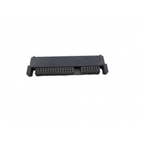 Laptop Hard Disk Adapter(Serial Port) For LG E310 E23