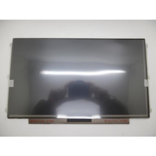 Laptop Display Screen For LG LP121X04(A2)(P2) 12.1XGA Ordinary Screen Used