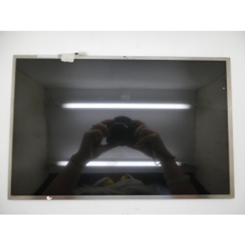 Laptop LCD Display Screen For LG 40PIN LP141WX5(TL)(P3) 14.1LED Right Interface New