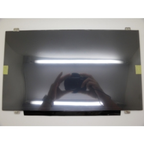 Laptop LCD Display Screen For LG LP141WP1(TL)(A2) 14.1XGA LCD Screen 30PIN Ordinary Screen 95% New