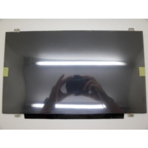 Laptop LCD Display Screen For LG LP141WP1(TL)(A2) 14.1XGA LCD Screen 30PIN Ordinary Screen 95% New