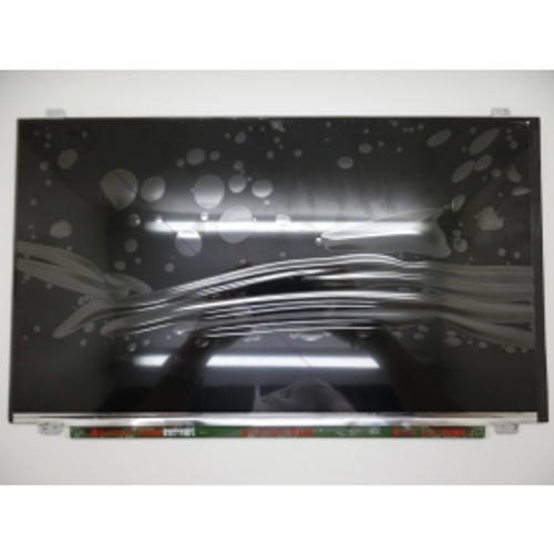 Laptop LCD Display Screen For LG LP156WH3(TL)(SA)(S2)(AA)(BA)(E1) Ultra-thin LED Widescreen 15.6 With Yellow Interface
