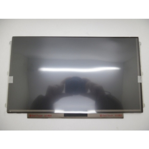 Laptop LCD Display Screen For LG LP125WH2(TL)(B1)(B2) LED125 Ultra-thin 40PIN With Yellow Interface