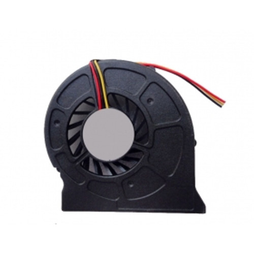 Laptop CPU Fan For MSI CR600 EX620 EX623 EX628 EX630 6010H05F-PF1