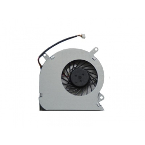 Laptop Cooling Fan For MSI GE60 0NC 0ND 2OC 2OD 2PC 2PE 2PF 2PG 2PL 2QD 2QE 2QL MS-1756 MS-1757 PAAD06015SL N284 0.55A 5VD