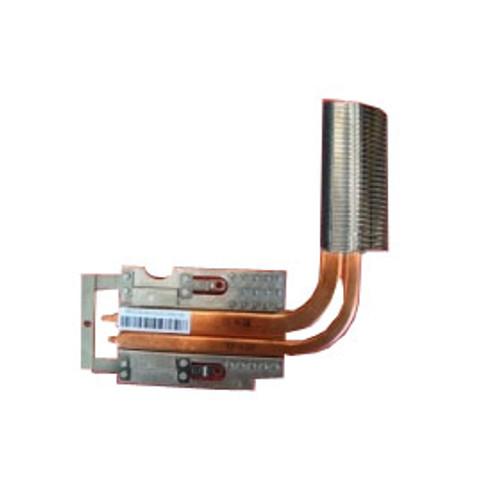 Laptop CPU Heatsink For MSI GT660 GT660R GT660ST GT663 GT663R GT680 GT680R GT683 GT683DX GT683DXR GT683R GT685 GT685R