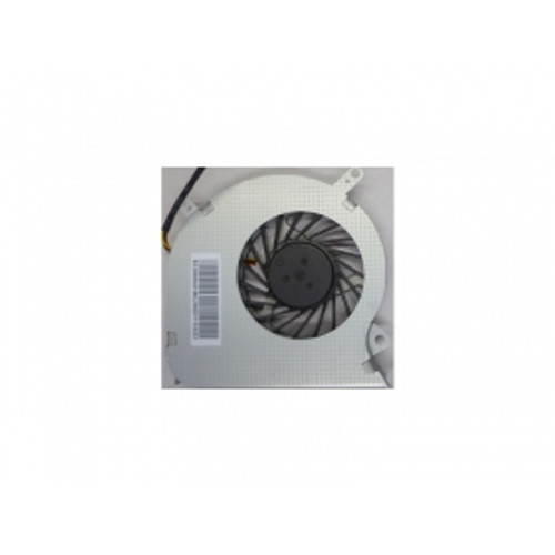 Laptop Cooling Fan For MSI GE60 MS-1756 MS-1757 E330800401MC PAAD06015SL A166 0.55A 5VDC