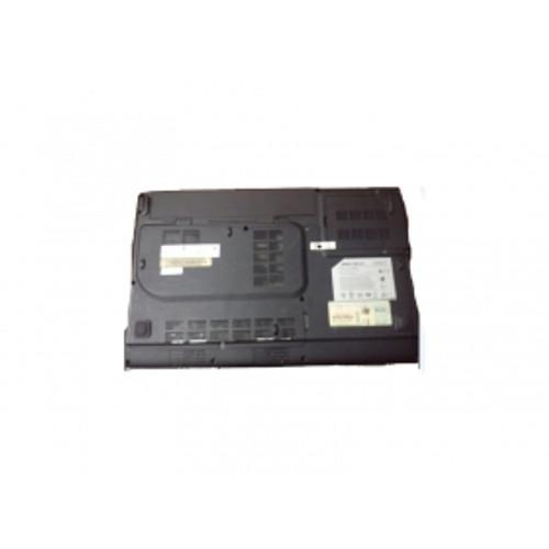 Laptop Bottom Case For MSI CR400 CR400X A4000 MS-1451 E2P-452D213-F62 452C414TC7