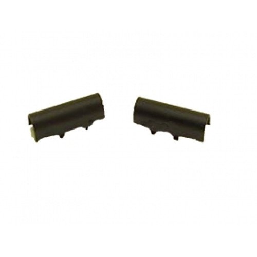Laptop Hinge Cover For MSI CR400 CR400X A4000 MS-1451 MS-1452