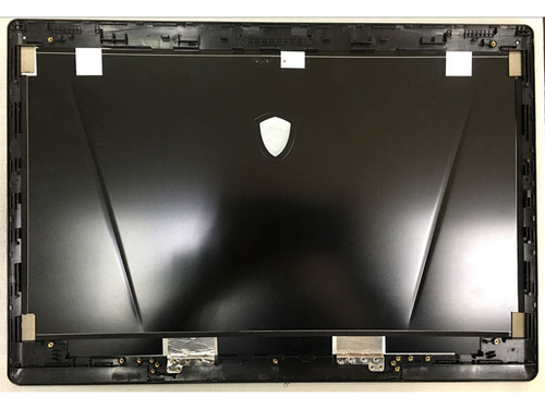 Laptop LCD Top Cover For MSI GS70 GS72 MS-17741 MS-1774 MS-1774A MS-1772D MS-17731 MS-17721 New Original