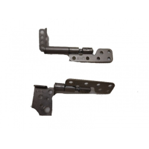 Laptop Hinge L&R For MSI CR400 CR400X A4000 MS-1451