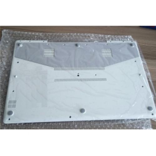 Laptop Bottom Case For MSI GS70-2QC 2QE 2QD 20D 2PC White