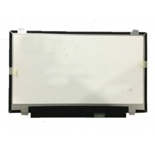 Laptop LCD Display Screen For LENOVO Y700-14 700-14 LP140WD2-TPB1 04X0592 0C00346 B140RTN03.0 B140RTN03 N140FGE-EA2 B140RTN02.3 LTN140KT03 New Original