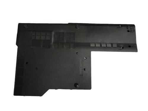 Laptop Bottom Door & Memory Cover For MSI GE40 2OC 2OL 2PC GE40-i760M2811 GE40-i760M285W7 MS-1491 307491J215Y311