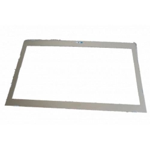 Laptop LCD Front Bezel For MSI GS70-2QC 2QE 2QD 20D 2PC Silver