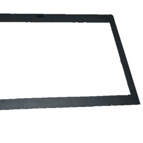Laptop LCD Front Bezel For MSI GS70-2QC 2QE 2QD 20D 2PC Black