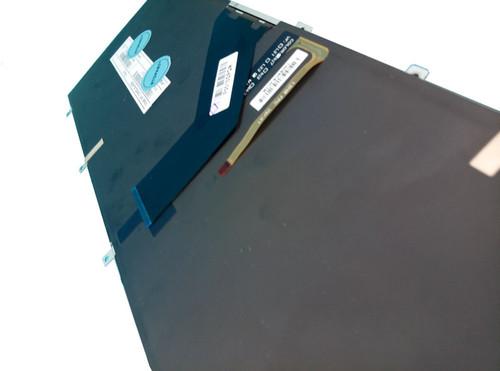 Laptop Keyboard For CLEVO W670RBQ1 W670RZW1 W670RCQ1 W670RNQ1 W670RZQ1 W670SBQ1 W670SCQ1 W670SFQ1 W670SHQ W670SJQ1 W670SRQ1W 670SZQ Norwegian NW With Frame And Backlit