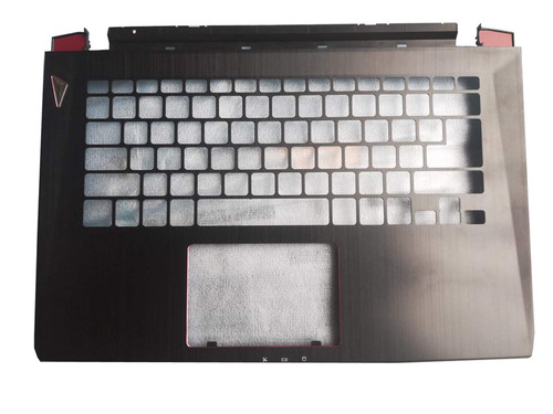 PalmRest For MSI GS40 6QD MS-14A1 MS-14A1A MS-14A1C MS-14A11 MS-14A2D MS-14A2 MS-14A21 3074A3C215HG E2P4A10214TA21 3074A1 Upper Case New