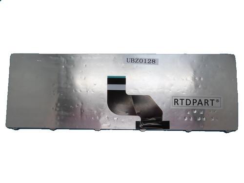 Laptop Keyboard For Gigabyte Q2532C Q2532N Q2532M Q2532P Q2542C Q2542N Greek GK