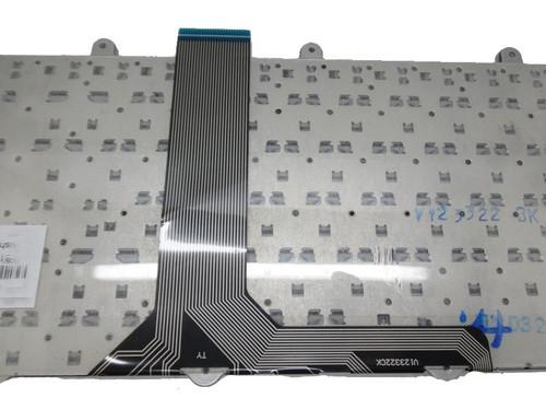 Laptop Keyboard For MSI GX60 GX70 3BE 3CC WT70 2OL Z70 2BA MS-1757 1759 1762 1763 176K MS-16FK Farsi FS With Black Frame