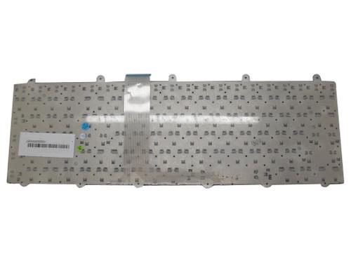 Laptop Keyboard For MSI GT780 GT780D GT780DX GT780DXR GT780R GT783 GT783R GX780 GX780R Farsi FS With Black Frame