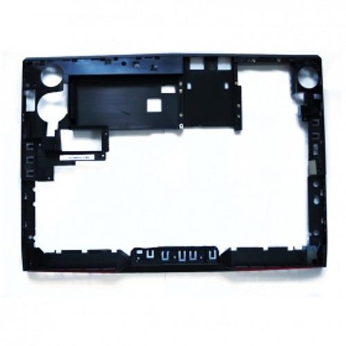 Laptop Bottom Door For MSI GT73 GT73VR Black