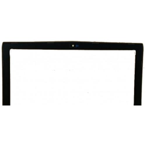 Laptop LCD Front Bezel For MSI GE62 GP62 GL62 GE62MVR GE62VR 6QD 6QF 2QE MS-16J1 MS-16J2 MS-16J3 Black