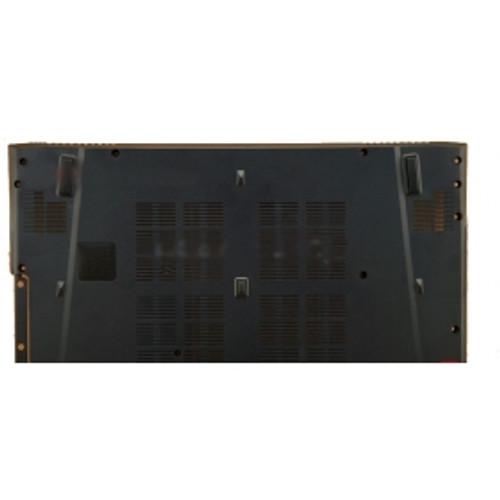 Laptop RAM/Memory Cover For MSI GE62 GP62 GL62 GE62MVR GE62VR 6QD 6QF 2QE MS-16J1 MS-16J2 MS-16J3 Black