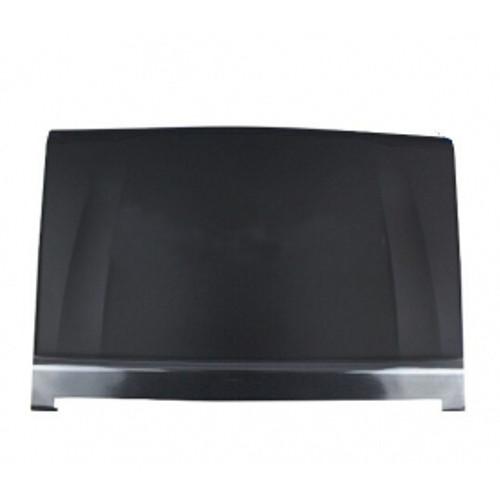New LCD Display Bezel for MSI GE72 2QL//GE72 2QF Apache Pro