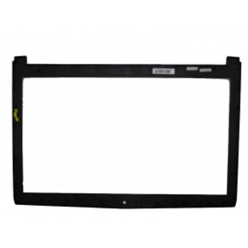 Laptop LCD Front Bezel For MSI GE72 2QD GE72V GP72 GL72 MS-1794 MS-1791 MS-1792 APACHE PRO Black