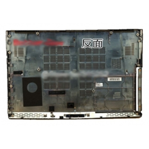 Laptop Bottom Case For MSI GE72 2QD GE72V GP72 GL72 MS-1794 MS-1791 MS-1792 APACHE PRO Black