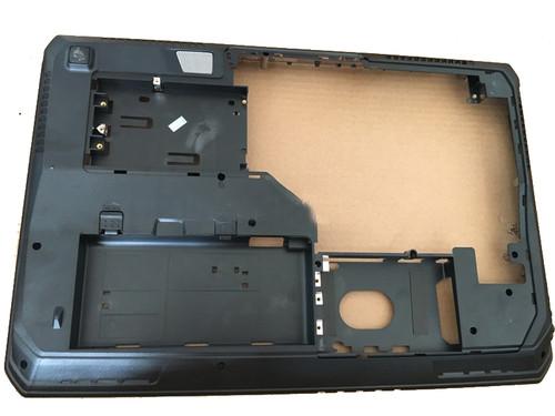 Laptop Bottom Case For MSI GT70 1761 1762 1763 F730 Black 761D221Y31