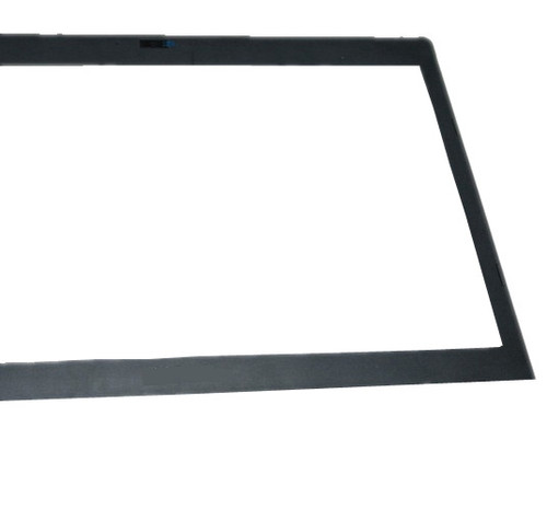 For DELL INSPIRON 15 5000 5555 5558 LCD Bezel CN-0Y8DCT Y8DCT