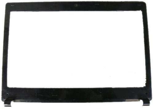 Laptop LCD Bezel For ACER 4741 4743 4743G 4551G 4750 4750 4751G 4752 4738G New and Original