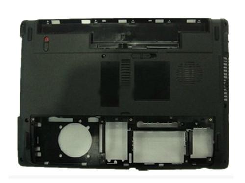 Laptop Bottom Case For ACER 4741 4743 4743G 4551G 4750 4750 4751G 4752 4738G New and Original Black