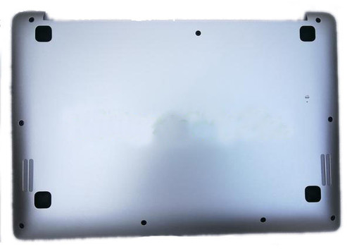 Laptop Bottom Case For ACER For Swift 3 SF314 SF314-51 13N1-0QA08010 Silver New and Original