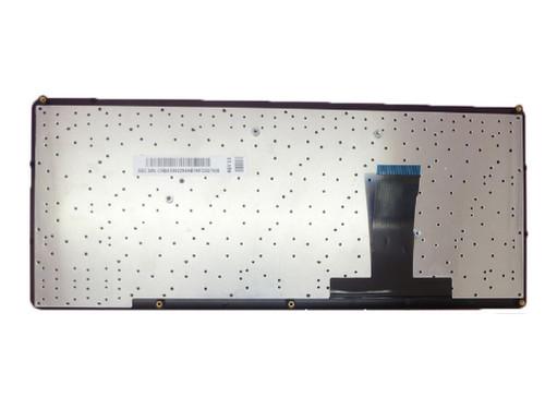 Laptop Keyboard For Samsung X360 China CN BA59-02293M Black New