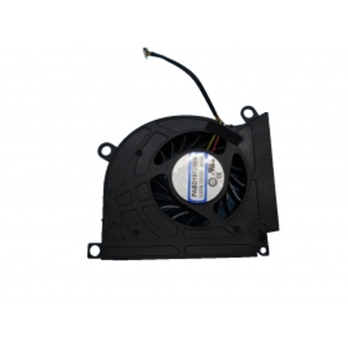 Laptop CPU Cooling Fan For MSI 16F1 16F2 16F3 1761 1762 GX660 GT680 GT683 GT60 GT70 F620 F630 PABD19735BM N153 0.65A 12VDC