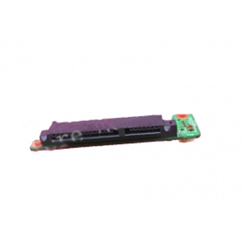 Laptop Hard Disk Interface For MSI GT70 GT60 MS-1761C VER:1.1 New Original