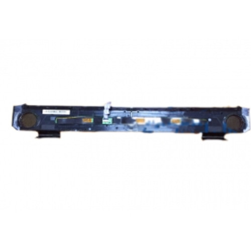 Laptop Switch Bar Switch Board For MSI GX660R GT660 GX660 MS-16F1E MS-16F1 Used 90% New