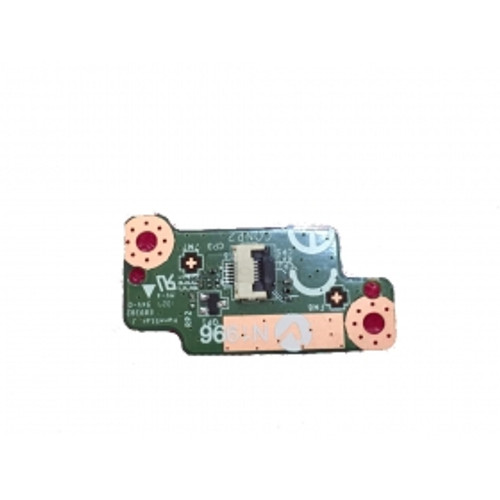 Laptop Board For MSI GT70 GT60 MS-176KN VER 1.0