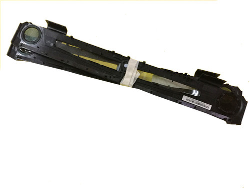 Laptop Hinge Cover For MSI GT780DX MS-16F1 MS-16F1E