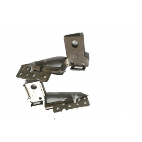 Laptop Hinges For MSI A6200 New and Original