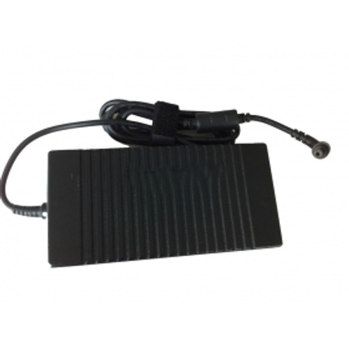 Laptop AC Adapter For MSI GS60 GE70 GS70 GT70 19.5V 6.15A 5.5mm*2.5mm New