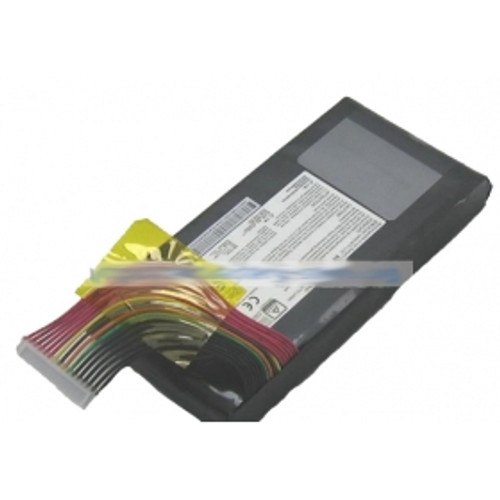 Laptop Battery For MSI GT80 BTY-L78 GT73VR GT83VR 6RF-026CN,2QE-035CN VR 6RE-013CN S5 67SH1 S 14.4V 8 Cell New and Original