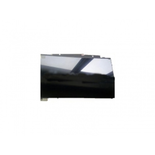 Laptop LCD Screen For MSI GE40 GS40 GS43VR 14.0'' IPS (30 PIN) HD: 1920*1080 Original